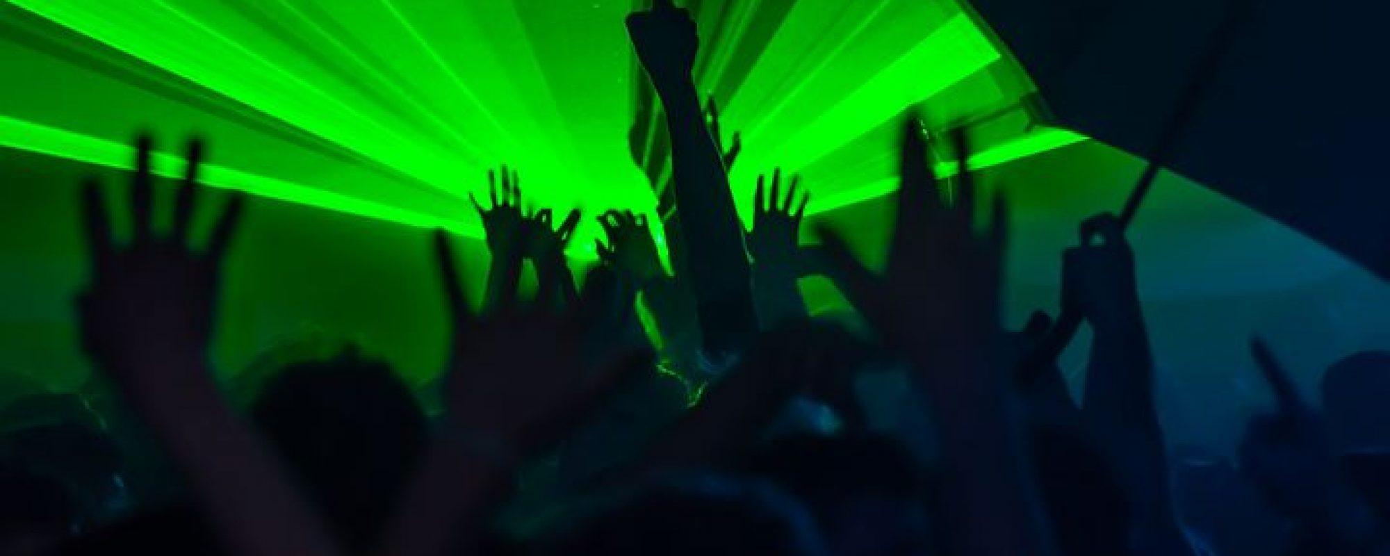 Mobiler DJ Für Feiern Aller Art In Dortmund